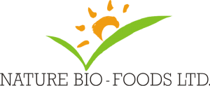 Nature Bio Foods Logo