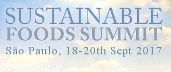 Sustainable Food Summit Latin America
