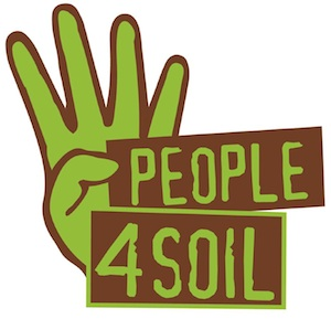 People4Soil initiative