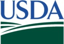 United States Department of Agriculture, USDA