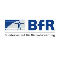 Federal Institute for Risk Assessment BfR Logo