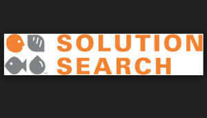 solutionsearch award